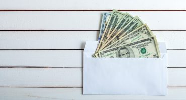 no inspection title loans