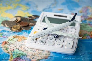 travel insurance cheap
