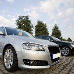 loan against car