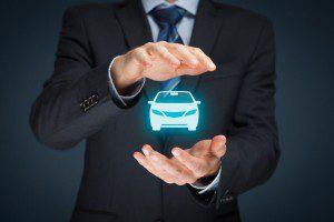 no inspection title loan