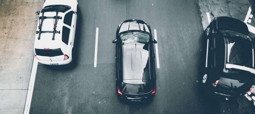 Cars, trucks, and other vehicles accepted for online title loans