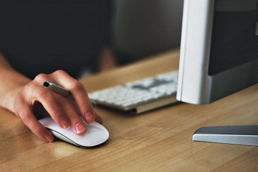 simple online application for car title loans online