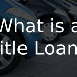 what is a title loan